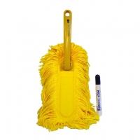 Handy Mop - Щетка с полиролью