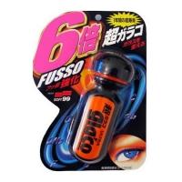 """Ultra Glaco Soft99 покрытие для стекол """"Антидождь"""", 70 мл"""