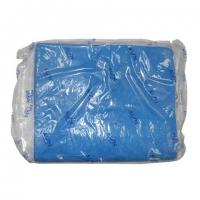 AION Plas Senu - Ткань водопоглощающая, размер 430x325 (без тубуса)
